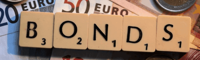 bund bonos portada