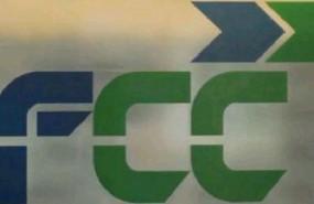 cbfcc short