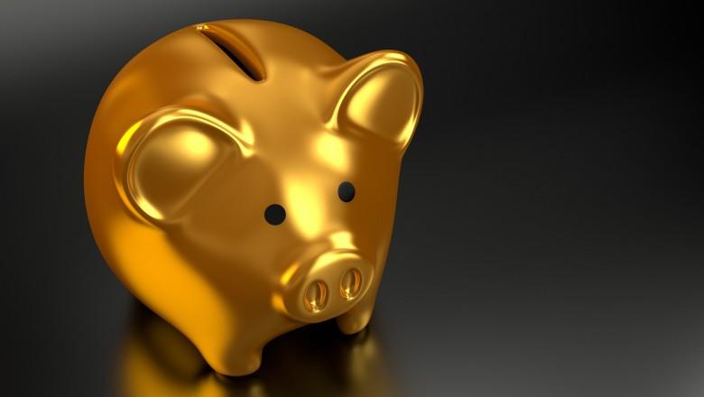 cuentas-nocionales-y-pensiones