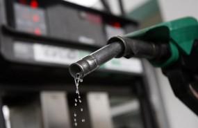 ep gasolina 20181129122202