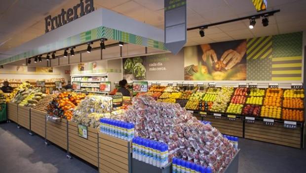ep la plaza supermercado dia