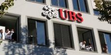 la-banque-suisse-ubs-sur-le-banc-des-accuses-en-france