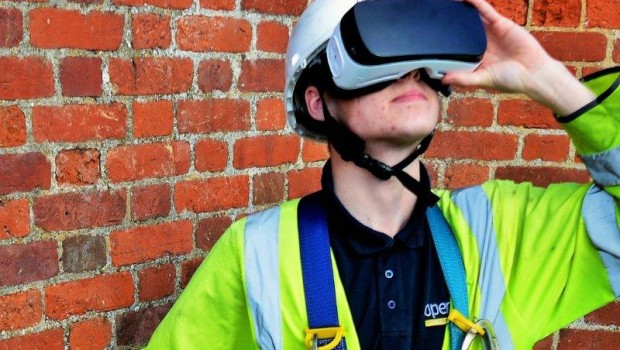 bt openreach virtual reality vr