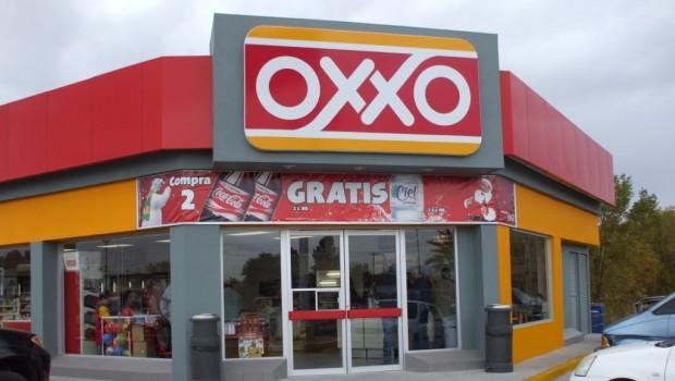 amazon-entrega-paquete-tienda-oxxo
