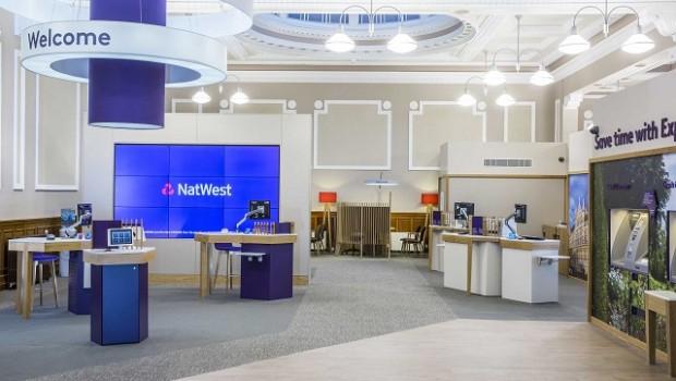 rbs natwest branch interior