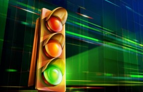 report--uk-to-deploy-ai-smart-traffic-lights-1024x768-700x525