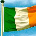 republic_ireland_eire_150_150