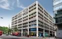 50 Finsbury Square Great Portland Estates GPE