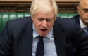 boris johnson parlamento portada