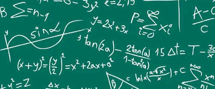 cb matematicas sh11