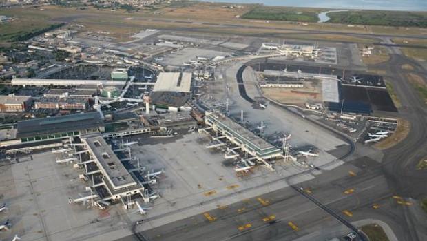 ep aeropuertofiumicino
