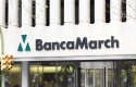ep banca march