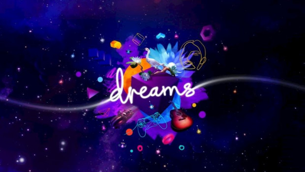 ep dreams es el ultimo titulo de playstation desarrollado por media molecule