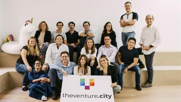 Economía/Empresas.- TheVenture.City lanza un programa de aceleración para startups españolas con recorrido en el mercado