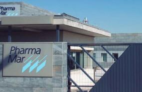 ep instalaciones de pharmamar