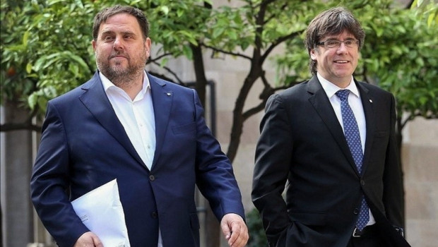 ep oriol junquerascarles puigdemont 20190509074602
