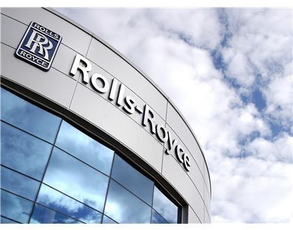 ep rolls-royce
