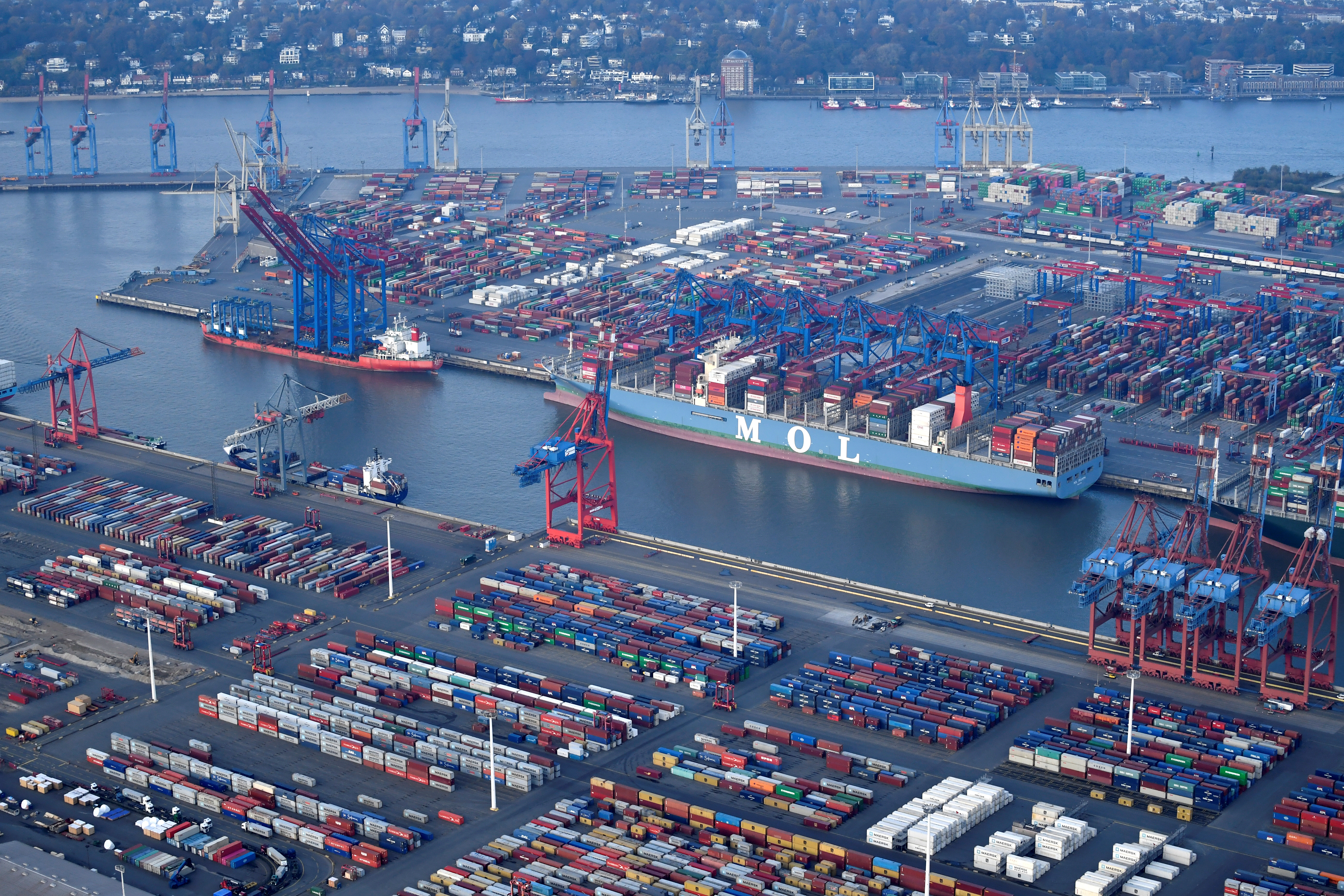 hambourg-port-allemagne-croissance-exportations-containers 20200825103728