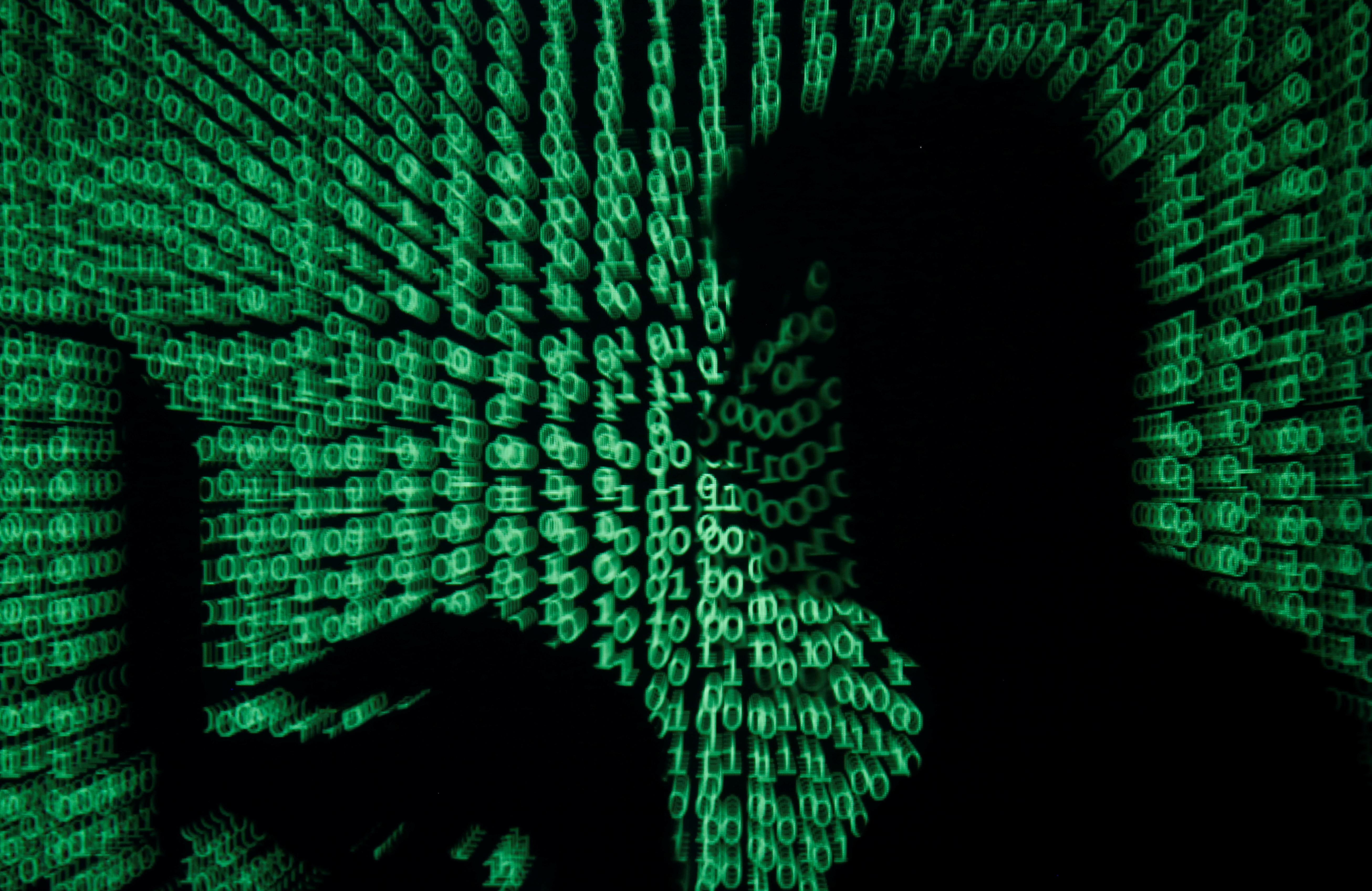 le-cout-d-une-cyberattaque-mondiale-irait-de-85-a-193-milliards-de-dollars