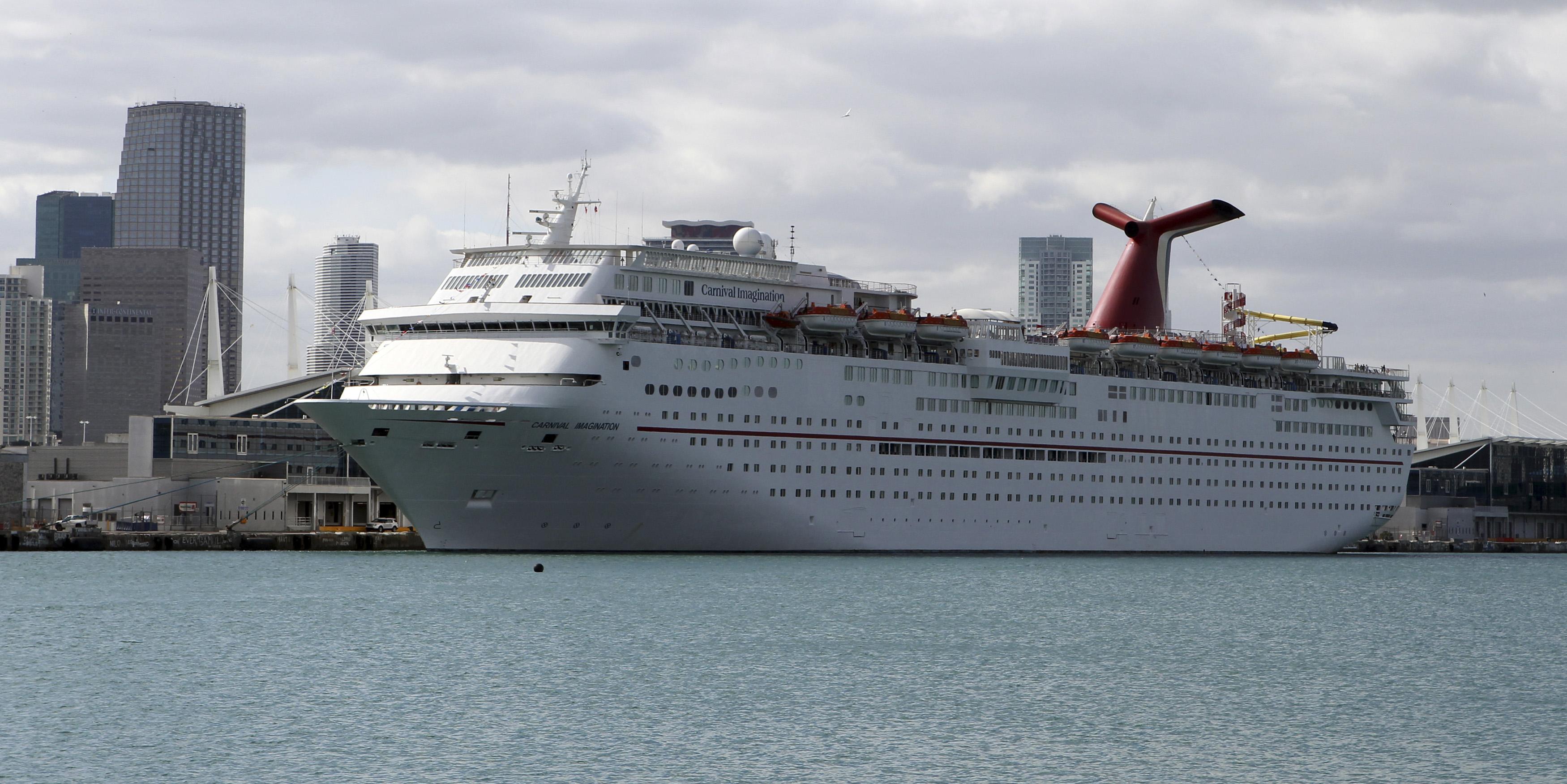 pollution-en-mer-une-amende-record-de-40-millions-de-dollars-aux-etats-unis-pour-la-compagnie-princess-cruises-caribbean-princess-carnival