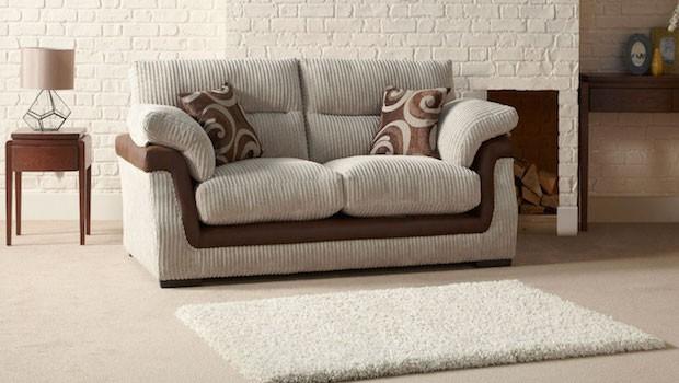 scs, sofa, interior, house,
