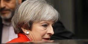 theresa-may-s-attend-a-de-difficiles-negociations-sur-le-brexit