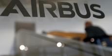 airbus-annonce-la-suppression-de-934-emplois