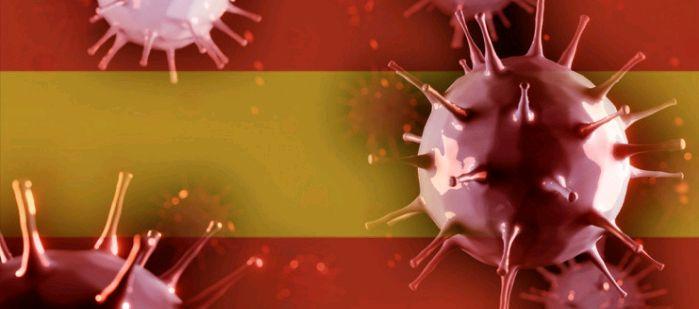 cbspain virus