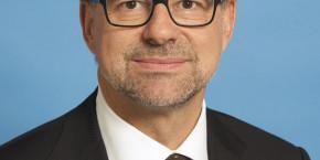 dr josef aschbacher agence spatiale europeenne esa 20210623101926