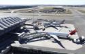 ep aeropuerto de barajas