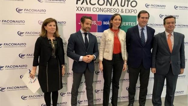 ep congresofaconauto2019