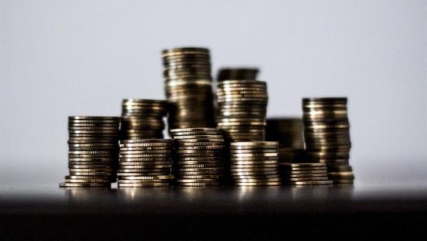 ep economiafinanzas- los depositoshogaresempresas cayeron074 en abril hasta 1067 billoneseuros