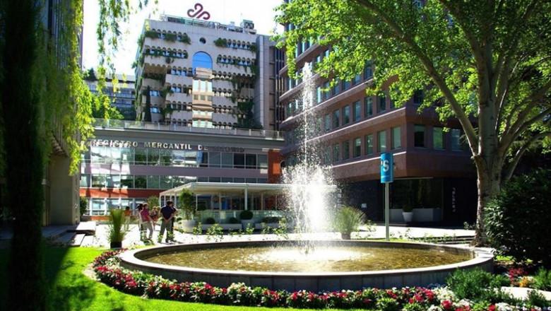 ep edificiocorporacion financiera albapaseola castellanamadrid 20190617191002