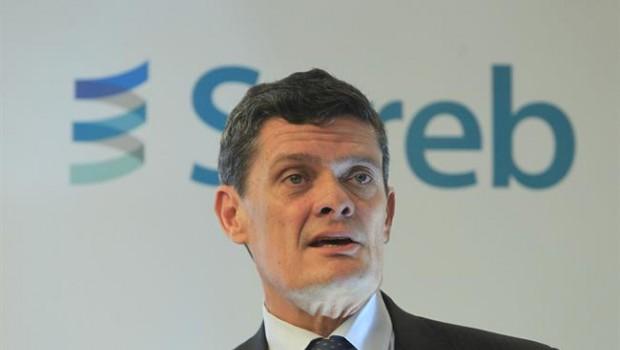 Bruselas y BCE instan al Gobierno a mejorar la gestión de la Sareb debido a sus pérdidas
