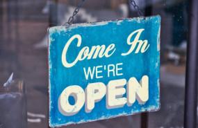 abierto cartel open