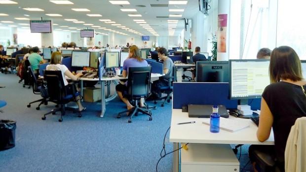 computacenter it services