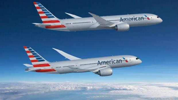 ep boeingamerican airlines anunciannuevo pedidodreamliner