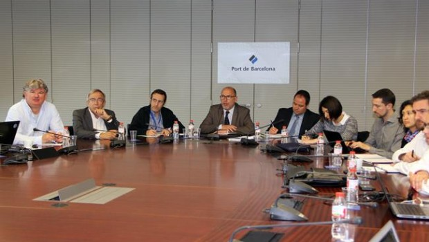 Lombard risk management supplying agilereporter to - Project management barcelona ...