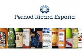 ep pernod ricard espana 20200217180903