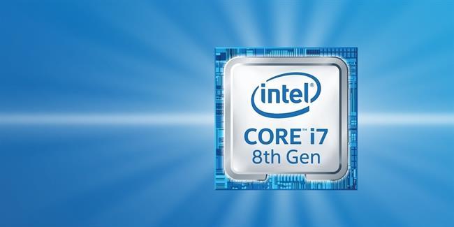 Intel anuncia parches estables contra Spectre para sus procesadores Intel Core de sexta, séptima y octava generación