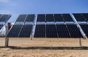 ep seguidores solares bifaciales de soltec