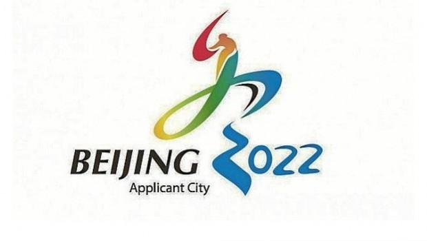 Pekin Sera La Sede De Los Juegos Olimpicos De Invierno De 2022