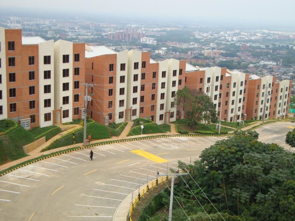 vivienda, construccion, hipotecas