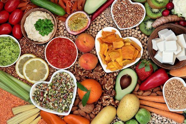 1610447177 dietasvegetarianas