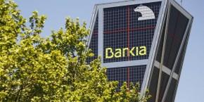 conseils-chez-bankia-et-bmn-pour-discuter-d-une-fusion