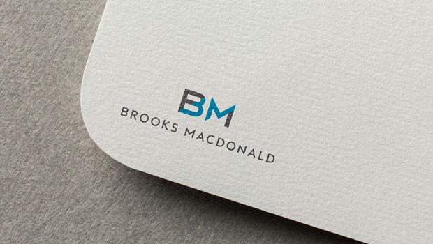dl brooks macdonald aim financial services wealth management