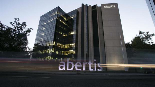 ep abertis lanza una macroemision de bonoshasta 3000 millones