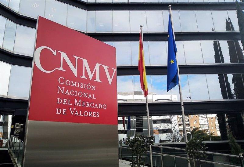 La CNMV tramita la autorización de una plataforma alternativa bursátil