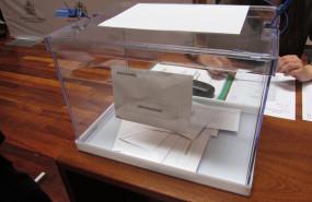 ep av la ultima encuesta electoralcemopdel 26mayo daempateescanospppsoe