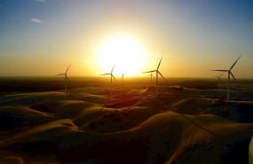 ep parque eolico de siemens gamesa en brasil